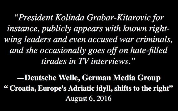 2016-09-09-1473437239-3317632-KolindaGrabarKitarovic_DeutscheWelle_HateFilledTirades_FarRight.jpg
