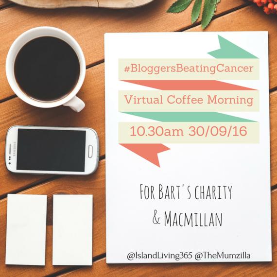 2016-09-09-1473438567-8333075-BloggersBeatingCancerbadge.png