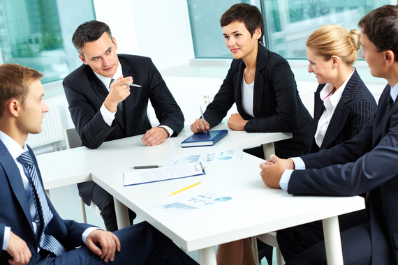 2016-09-10-1473503948-7355021-youngprofessionalsgainconfidence.jpg
