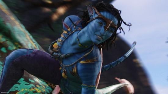 2016-09-11-1473568519-8696138-Avatar.jpg