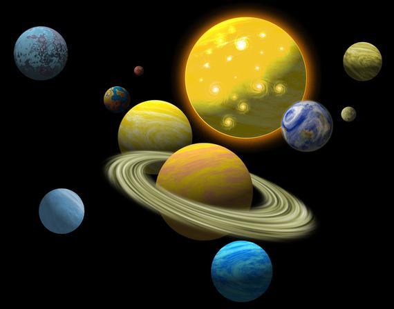 2016-09-11-1473600796-6959847-solarsystem.jpg