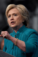 2016-09-12-1473657444-443853-HillaryClinton3.jpg
