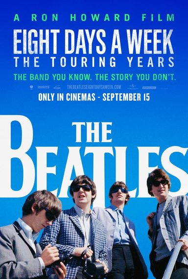 2016-09-12-1473681531-9230960-The_Beatles_Eigh_Days_A_Week_The_Touring_Years_.jpg