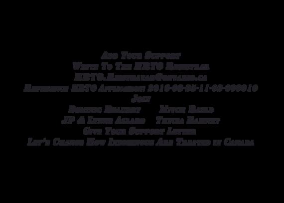 2016-09-12-1473688103-9432523-CallToActionHRTO.png