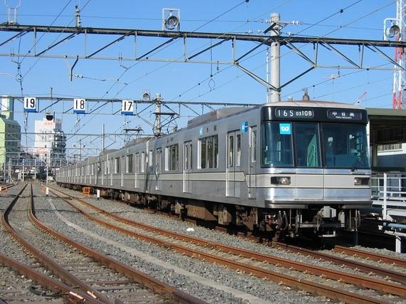 2016-09-12-1473694594-3405008-20160912_Kishida_19.jpg