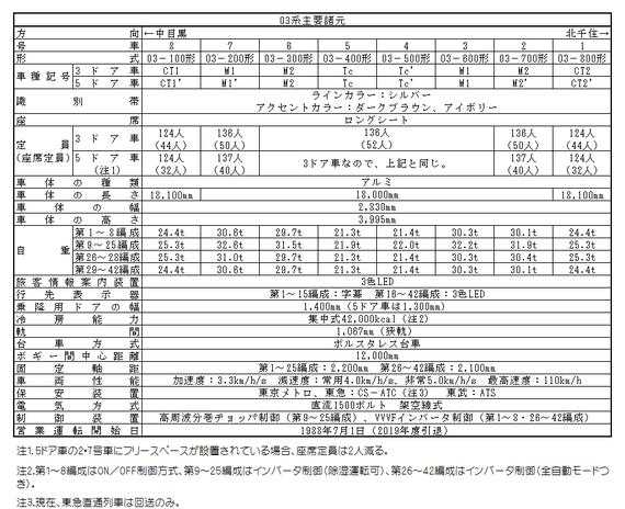 2016-09-12-1473694714-8311209-20160912_Kishida_21.png