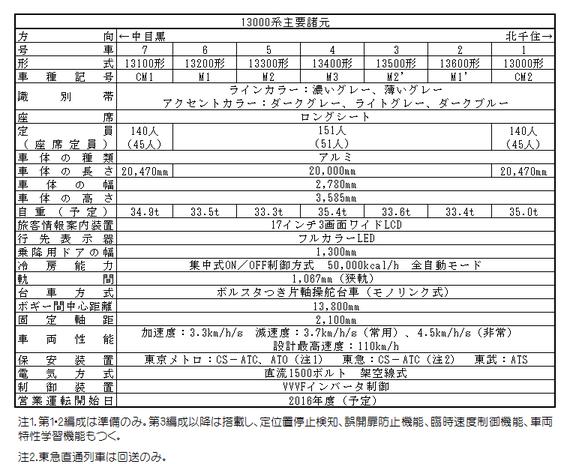 2016-09-12-1473695282-5374801-20160912_Kishida_12.png