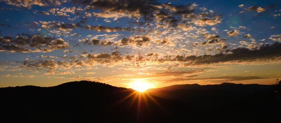2016-09-12-1473712798-9095448-Utah_Sunrise.jpg