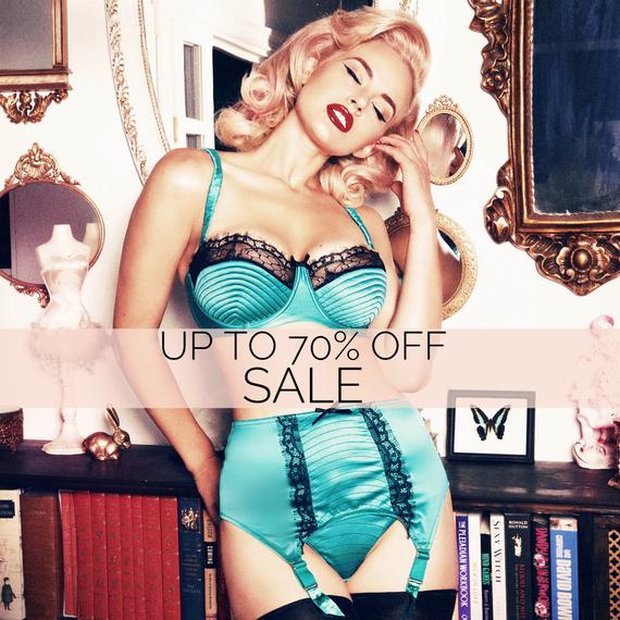 2016-09-13-1473755160-8713754-sale.jpg