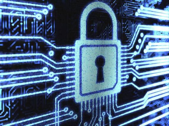 2016-09-13-1473766246-8832479-VPNServiceforOnlineSecurity.jpg