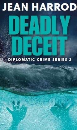2016-09-13-1473768948-5740857-DeadlyDiplomacycover.jpg
