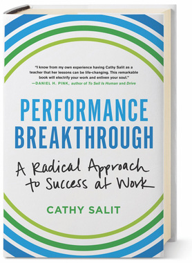 2016-09-13-1473776953-7764763-CathySalitPerformanceBreakthroughbookcover.jpg