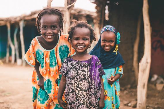 2016-09-13-1473778092-4570737-EthiopiaDay2.jpg