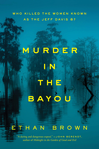 2016-09-13-1473786948-3926933-MurderintheBayou.coverimage.jpg