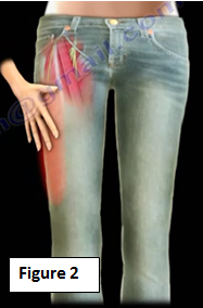 2016-09-13-1473788166-8437352-jeans2.PNG