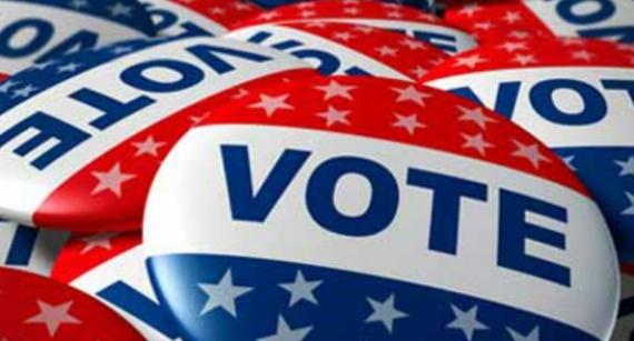 2016-09-13-1473789173-6611580-votebuttons.jpg