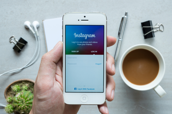 Here's a Method That's Helping Small Instagram Accounts Grow Their