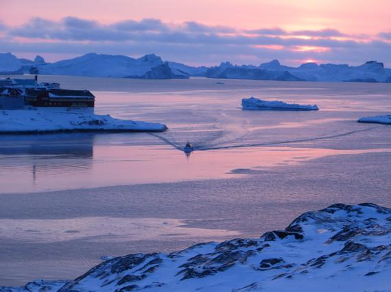 2016-09-13-1473792853-2123543-Greenland317.JPG