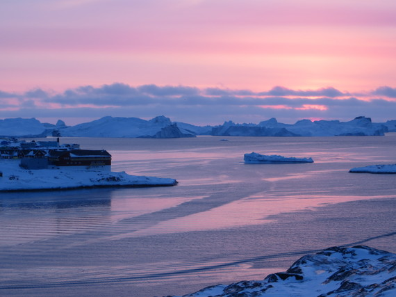 2016-09-13-1473792909-4101127-Greenland319.JPG