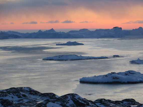 2016-09-13-1473793125-8650333-Greenland469.JPG