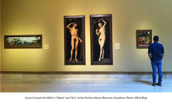 2016-09-13-1473809222-9871012-HP_1_NortonSimonMuseum.jpg