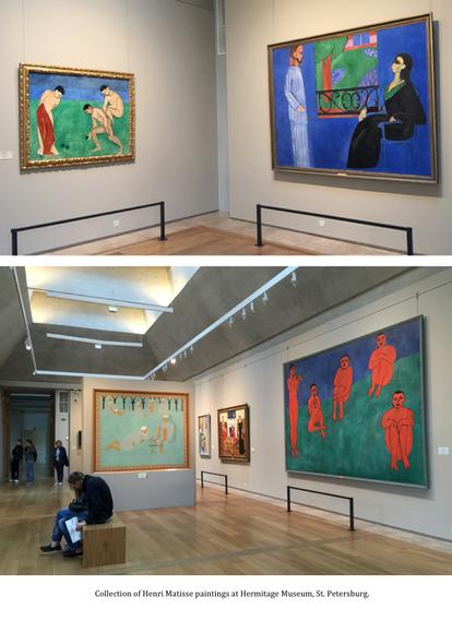 2016-09-13-1473809666-1800513-HP_4_Composite_Matisse.jpg