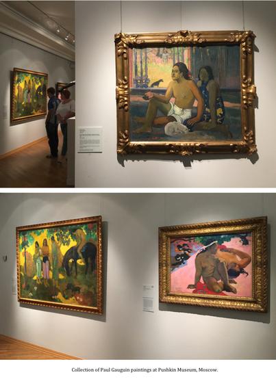 2016-09-13-1473809701-354503-HP_5_Composite_GauguinPushkinMuseum.jpg