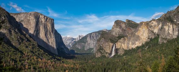 2016-09-14-1473825900-6069197-YosemiteNationalPark003.jpg
