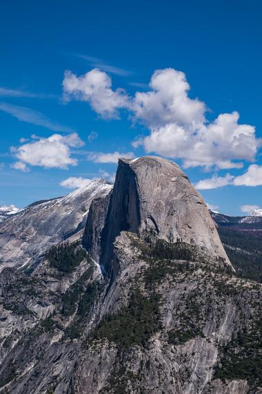 2016-09-14-1473826120-6064468-YosemiteNationalPark046.jpg
