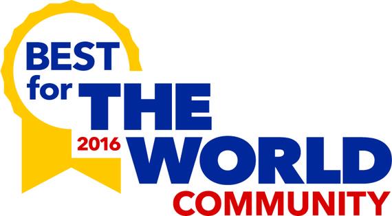 2016-09-14-1473863266-6367060-Community.jpg