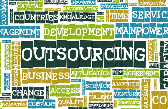 2016-09-14-1473875851-6529946-outsourcing.jpg