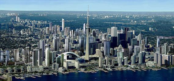 2016-09-14-1473882690-7107423-BigFile_TorontoSkyline.jpg