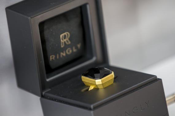 2016-09-14-1473884230-7612028-Ring.jpg