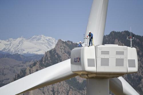 Climate Change This Week Environmental Sin Clean Jobs