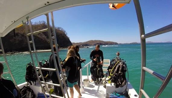 2016-09-15-1473929036-3983857-costa_rica_scuba_diving_osa_peninsula.jpg
