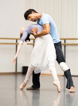 2016-09-15-1473943615-3067775-BalletTheTempestphotoAndrewRoss4.jpg