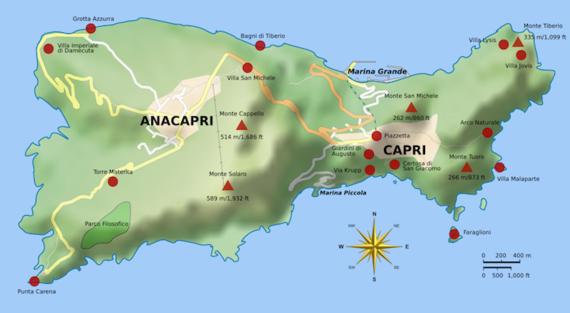 2016-09-15-1473947640-6914159-Capri_sightsMAP.png