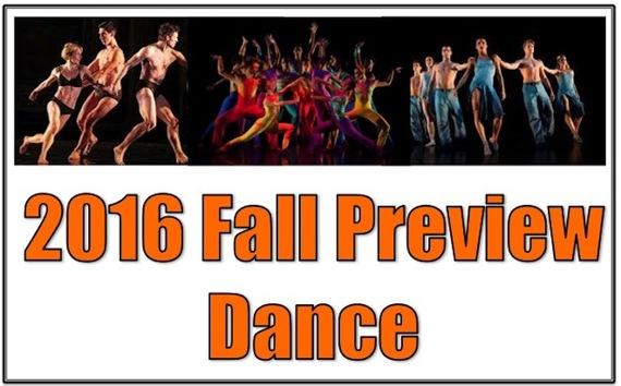 2016-09-15-1473948978-1266109-DancePreviewImage.jpg