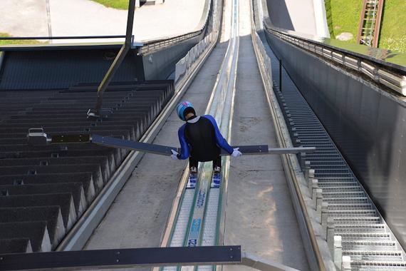 2016-09-15-1473950101-411930-Skispringer.jpg