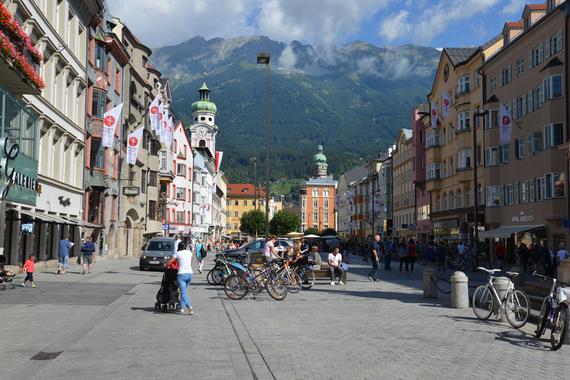 2016-09-15-1473950555-9997914-Innsbruck2.jpg