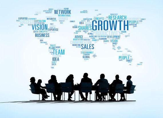 Hasil gambar untuk Network Marketing