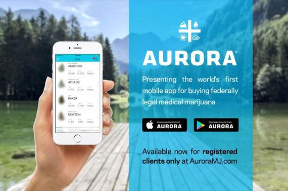 2016-09-15-1473962809-1604550-Aurora.jpg