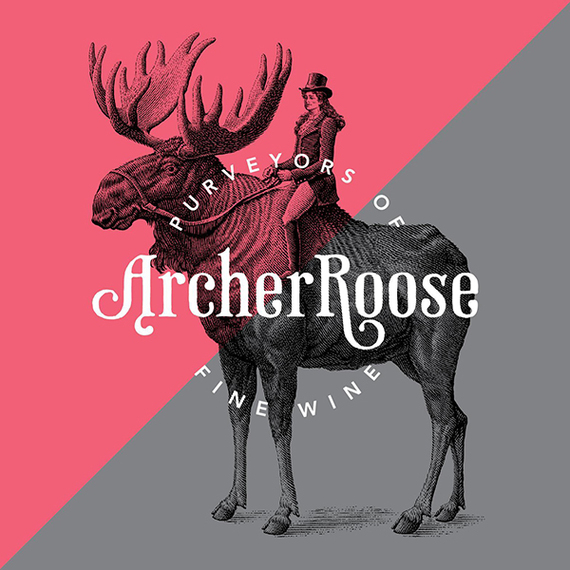 2016-09-15-1473966668-8958093-ArcherRoose_Logo_600x600.jpg