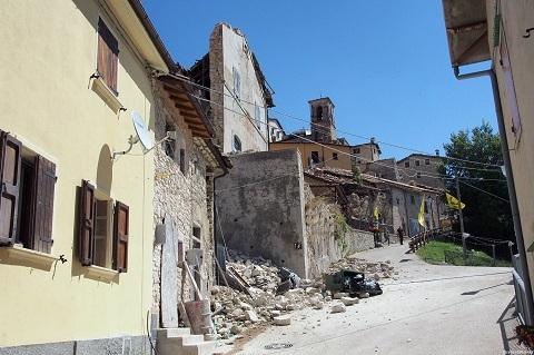 2016-09-16-1474013277-3781081-terremoto01.jpg