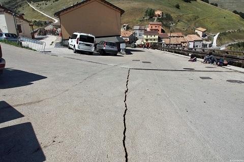 2016-09-16-1474014542-7660289-terremoto05.jpg