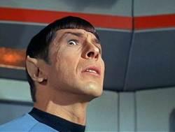 2016-09-16-1474015014-9482880-spock.jpg