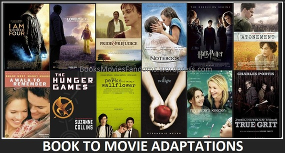 2016-09-16-1474022308-6668563-bookadaptations1.jpg