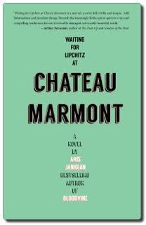 2016-09-16-1474046602-6900905-ChateauMarmontCover.jpg