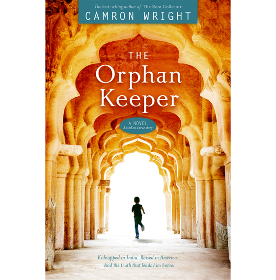 2016-09-16-1474049921-1248519-OrphanKeeper_cover.png