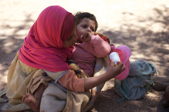 2016-09-16-1474061329-5322174-MobileHealthClinic_Yemen.jpg